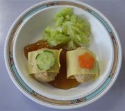 eiyouka-food02