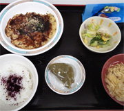 eiyouka-food03