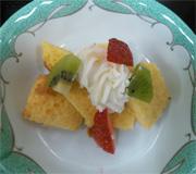 eiyouka-food05