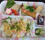 eiyouka-food06