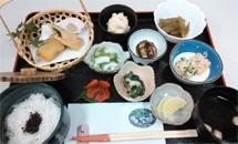 eiyouka-food11