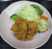 eiyouka-fooddock01