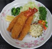eiyouka-fooddock02