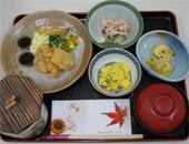 eiyouka-fooddock05