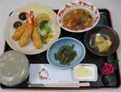 eiyouka-fooddock04