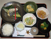 eiyouka-fooddock06