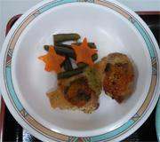 eiyouka-foodtype01