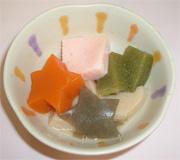 eiyouka-foodtype06