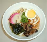 eiyouka-foodtype07