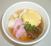 eiyouka-foodtype08
