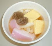 eiyouka-foodtype09