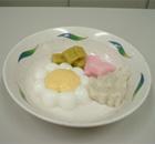 eiyouka-foodtype10