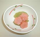 eiyouka-foodtype11