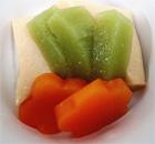 eiyouka-foodtype12
