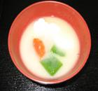 eiyouka-foodtype14