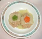 eiyouka-foodtype15