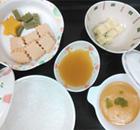 eiyouka-foodtype16
