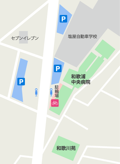 fig_access_parking