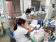 pic_medical15_04