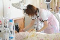 pic_nurse_03