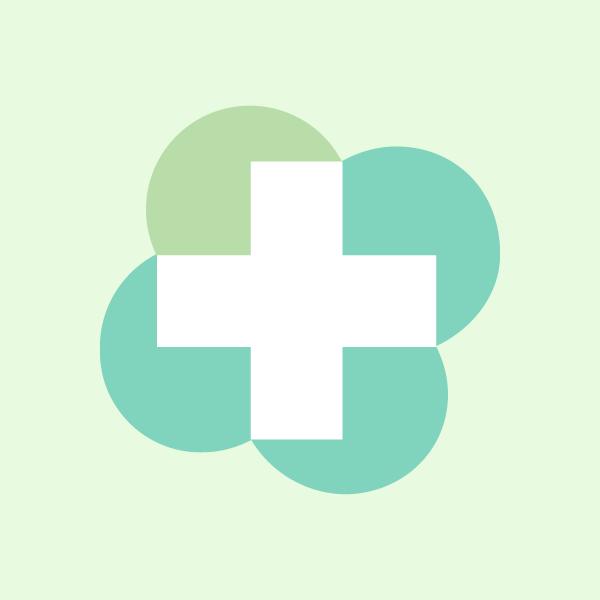 看護ブログを開設いたしました。